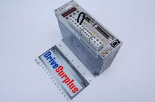 Yaskawa SGDM-01AD AC Servo Drive [PZO]