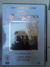 Cine, DVD y películas drama 2000 - 2009