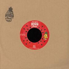 """Keida - M16 (Vinyl 7"""" - 2016 - EU - Original)"""