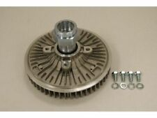 For 1999-2003 Ford F250 Super Duty Fan Clutch 43685YZ 2001 2000 2002 7.3L V8