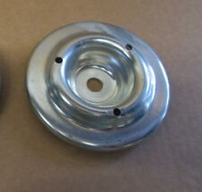 NEW GENUINE VW POLO FRONT SUSPENSION SPRING UPPER HOLDING PLATE DISC 861412113B