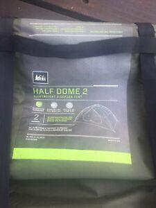 REI Half Dome 2