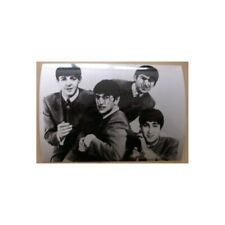 Photo Beatles - ref ph10beat4