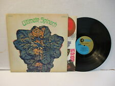 """B805: Ultimate Spinach """"Ultimate Spinach"""" MGM SE-4518 NM/VG+"""