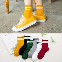 Womens Socks Egg Ripple Raindrop Cloud Girls Casual Soft Cotton Warm Socks aa
