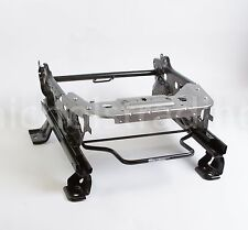 Genuine OEM Ford Right Seat Track Assembly 2010-2013 Ford Transit Connect 2.0L