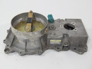 Ferrari Mondial V8 Bosch Fuel Injection Distributor Metering Unit 0438120126