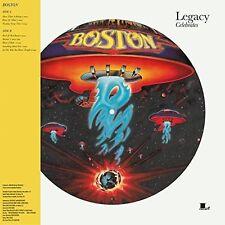 Boston - Boston [New Vinyl] RC