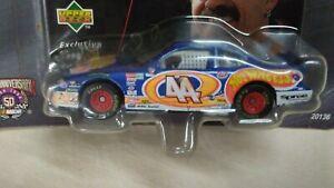 Hot Wheels Pro Racing 1998 #44 Kyle Petty Hot Wheels Pontiac Grand Prix HW