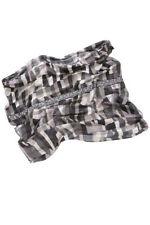 Geometrische Damen-Schals & -Tücher aus Polyester-Muster