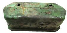 USED JOHN DEERE A STYLED TRACTOR ENGINE VALVE TAPPET ROCKER ARM COVER AA4016R