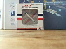 Inflight500IF5801006Vickers ViscountV802BEA Scottisch AirwaysG-AOHI1/500