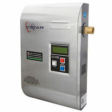 Titan N-160 Tankless Water Heater - New 2018 digital model SCR3 - Free shipping