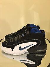 Nike Air Max Penny Hardaway Orlando Magic Athletic Shoes Men Sz 11 311089-001