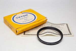 NM! Tiffen 58mm to 55mm Step-DOWN Adapter Ring Stepping
