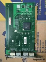 ADLINK PCI-8570 WINDOWS 7 DRIVER