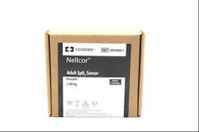 Covidien Nellcor DS100A