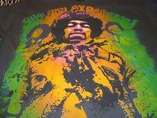 Stone Free / Jimi Hendrix Shirt ( Used Size Xxl ) Very Good Condition!