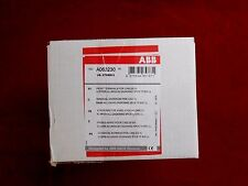 ABB KT5600-3 LUG TERMINALS FOR T5 600V CIRCUIT BREAKER--NEW IN BOX