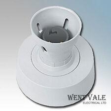 Haga clic en Polar prc016 - 6a en bucle battern lampholder con H.o. Falda Nueva