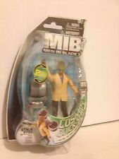 MEN In BLACK 3 Action Figure From The Film, STALK EYES By JAKKS Pacific 3.75""