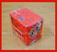 """ULTRA RARE !! BOX 50 Packets """"PSG 2010"""" PANINI FOOTPRINT Display"""