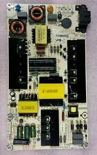 Hisense RSAG7.820.6106 POWER SUPPLY 55H6B