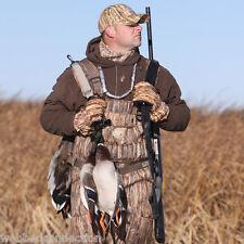 Avery Greenhead Gear GHG Neoprene Duck Goose Game Strap Carrier Marsh Grass MG