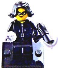 NEW LEGO Minifigures Series 15 71011 Jewel Thief Mini Figure Building Block Toy