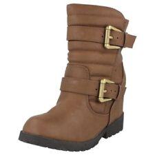 f2cb704bd3 37 Stivali e stivaletti da donna con fibbia | Acquisti Online su eBay