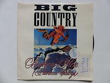 BIG COUNTRY Broken heart 872124 7