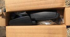 NEW IN BOX JOHN DEERE BM19268 ARM REST KIT ZTRAK