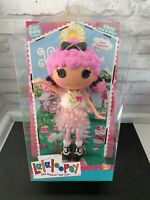 Lalaloopsy Cherie Prim 'N' Proper Doll 2015 Doll. Collectable New in Box ~ RARE