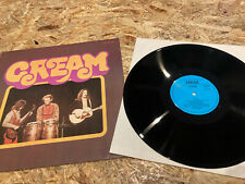 CREAM AMIGA LP: CREAM (856055)