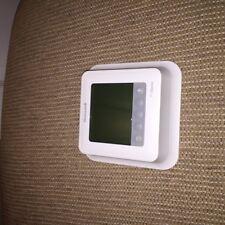 066 Honeywell TH6210U2001 Thermostat