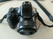 Fotocamera Sony dsc-hx400v