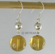 Markenloser Mode-Ohrschmuck mit Perle für Damen