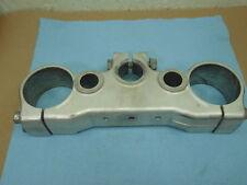 1991 KTM 250 Triple Tree Steering Stem Top Clamp