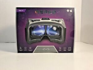 MERGE Virtual Reality AR GOGGLES VIRTUAL REALITY