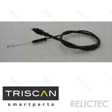 Accelerator Throttle Gas Cable for Renault:MEGANE I 1,SCENIC I 1,LAGUNA I 1