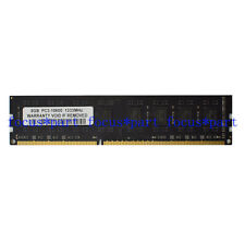 8gb ddr3-1333mhz pc3-10600 240-pin DIMM Desktop Memory RAM Non-ECC Upgrade Intel
