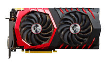Msi - V330-001r Nvidia GeForce GTX 1070 8GB tarjeta Gráfica