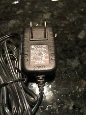 Cardo Ksafb0500070W1Us Ac Adapter Power Supply 5V 0.7mA