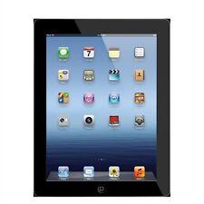 "Apple Ipad 2nd génération 16GB, Wi-Fi 9.7 "" BLACK 6 m garantie bon état B"