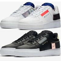 Nike Air Force 1 Low Type N.354 Sneakers Men's Lifestyle Comfy Shoes
