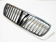 JDM SUBARU FORESTER SF KOUKI OPTION GRILL GENUINE OEM