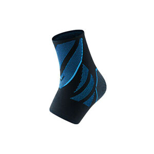 Sports Ankle Support Foot Brace Guard Basketball Football Protective Gear 1 PC