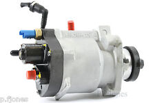 Reconditioned Delphi Diesel Fuel Pump 9044A090A - £60 Cash Back - See Listing