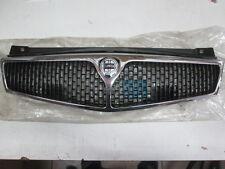 Mascherina anteriore nuova Lancia Delta dal 1993 al 1999  [2313.17]