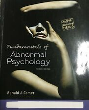 Fundamentals Of Abnormal Physiology Seventh Edition